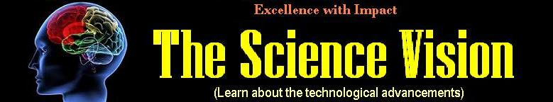 Science Vision