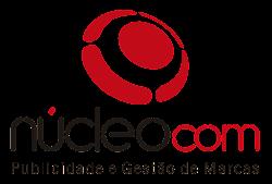 www.nucleocom.com.br