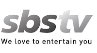 SBS TV