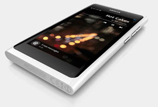 download free firmware nokia maemo N9-00 rm-696 bi