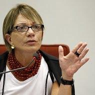 Deborah Duprat.