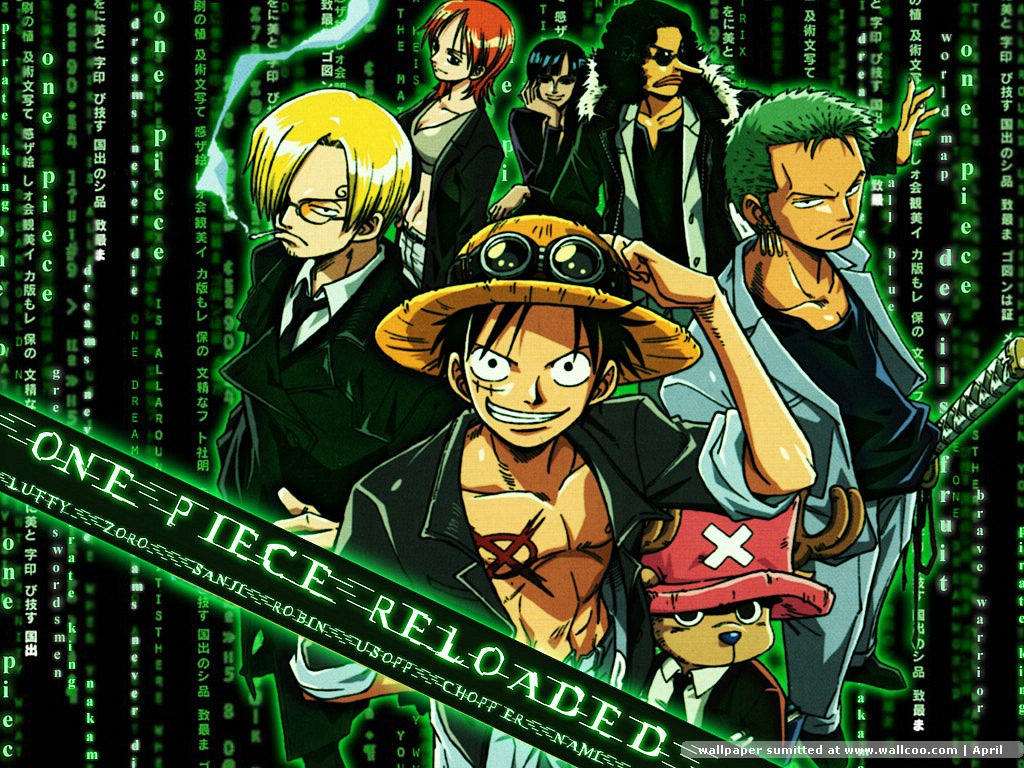 http://3.bp.blogspot.com/-Ome5P_sH9Zk/TdwnZhGKgGI/AAAAAAAAAeE/E_DOmWj4MVI/s1600/wall001_anime_wallpapers_one-piece_192252.jpg