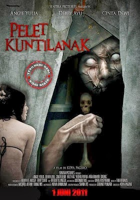 KUNTILANAK MOVIE