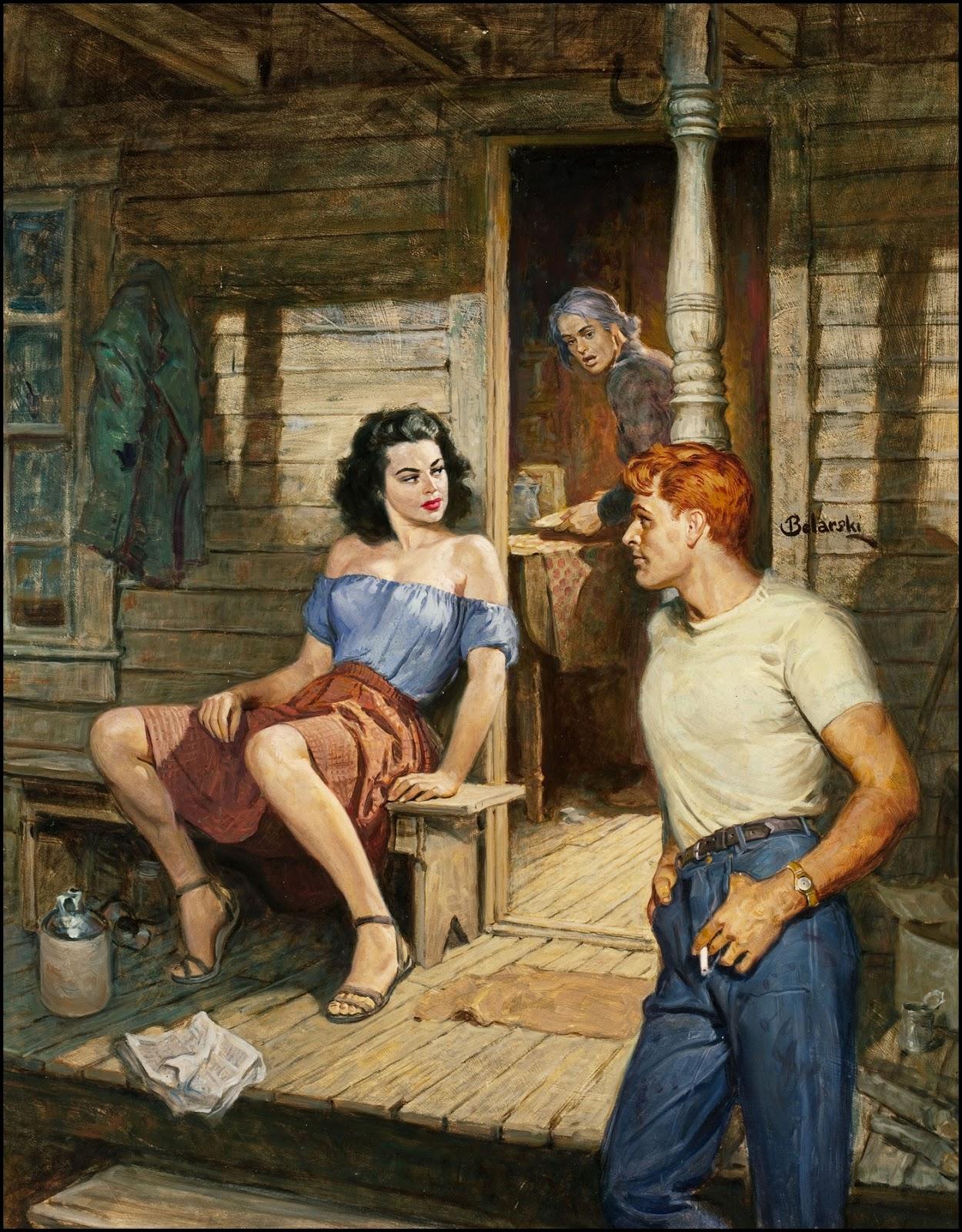 Nancy Drew: Riverboat Ruse 11 by Carolyn Keene (2005, FollettBound)