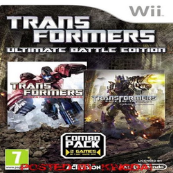 transformers-ultimate-battle