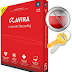 Avira Internet Security 2013 with KEY (Till 15/09/2015)