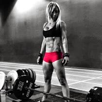 Prime fitness