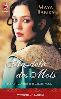 http://lachroniquedespassions.blogspot.fr/2014/03/montgomery-et-armstrong-tome-1-au-dela.html