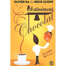 Obstinment Chocolat