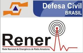 Rede de emergência