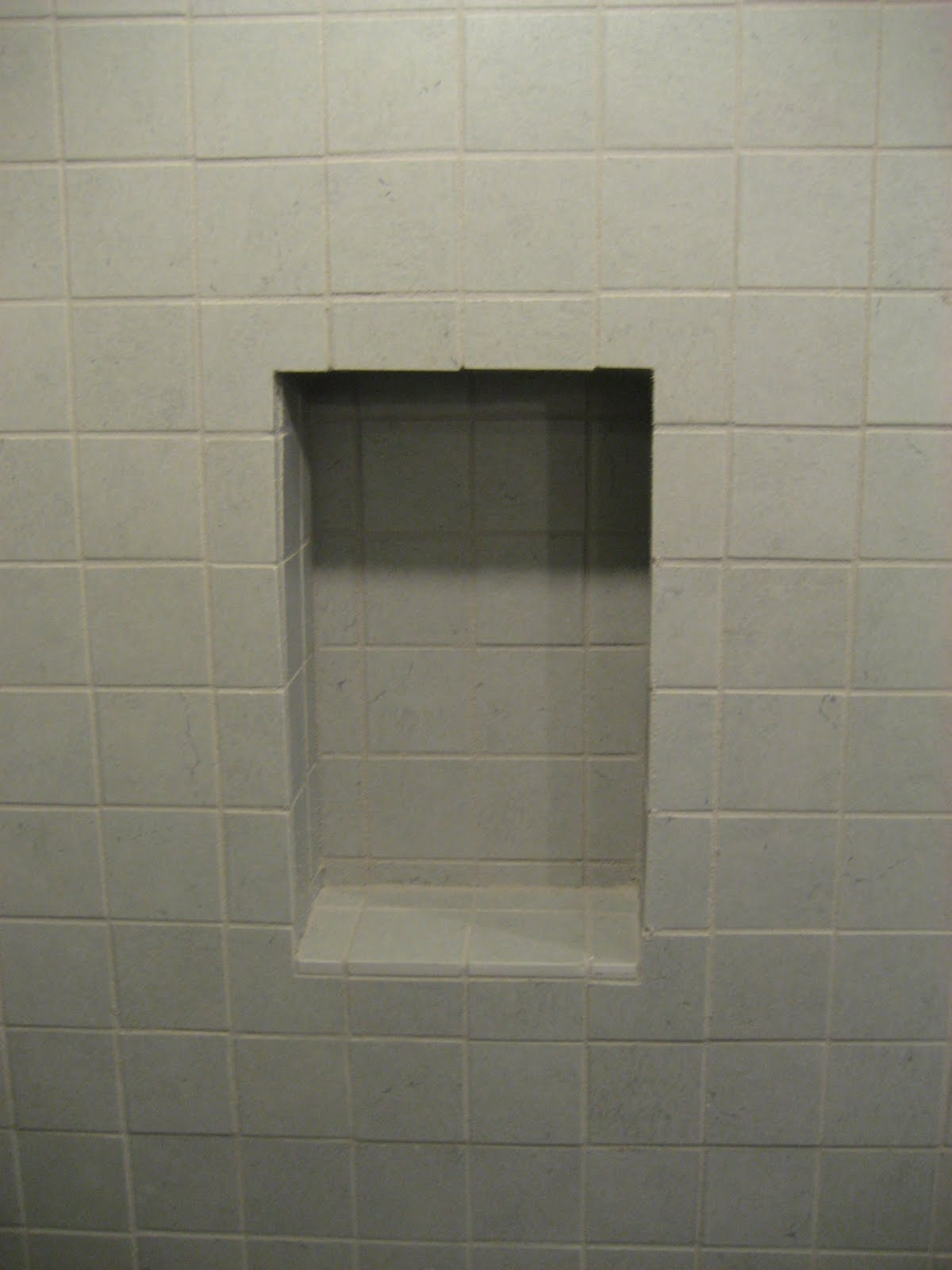 Glass Shower Walls   what to wear with khaki pants