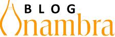 Anambra Blog