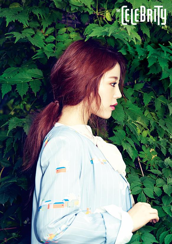 Kara Heo Youngji
