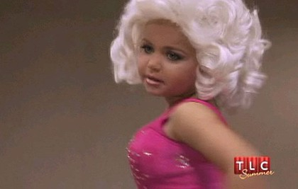 My Blogness What Happened To Shirley Temple