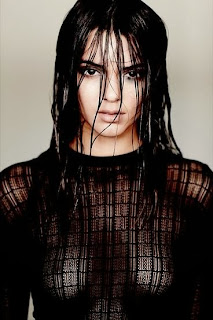Kendall Jenner nipples, Celebrity Skin, Kendall Jenner, Kendall Jenner Topless, Kendall Jenner Instagram, Kendall Jenner Modeling, Kendall Jenner Nude, Kendall Jenner Photos, Kendall Jenner See-Through Shirt, Kendall Jenner Sexy, Kendall Jenner Sheer Shirt, Kendall Jenner, Celebrity News