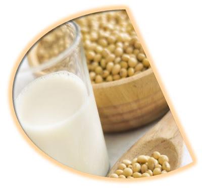 10 Merk Susu Kedelai yang Bagus dan Mudah Didapat