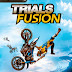 [PC Multi] Trials Fusion Empire of the Sky-SKIDROW | Mega Firedrive Billionuploads