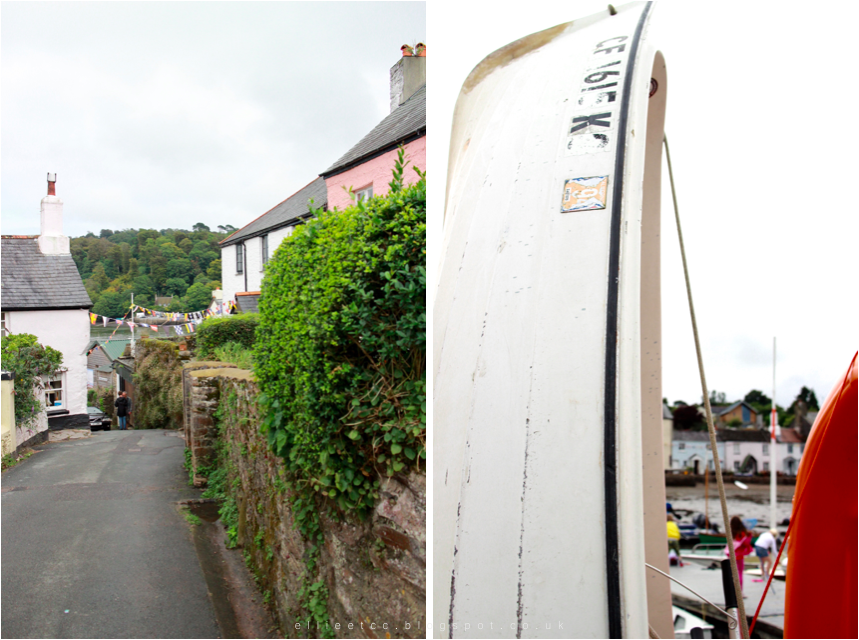 dartmouth, devon, food, holiday, lifestyle, sea, seaside, travel, UK travel, seafood, dittisham,