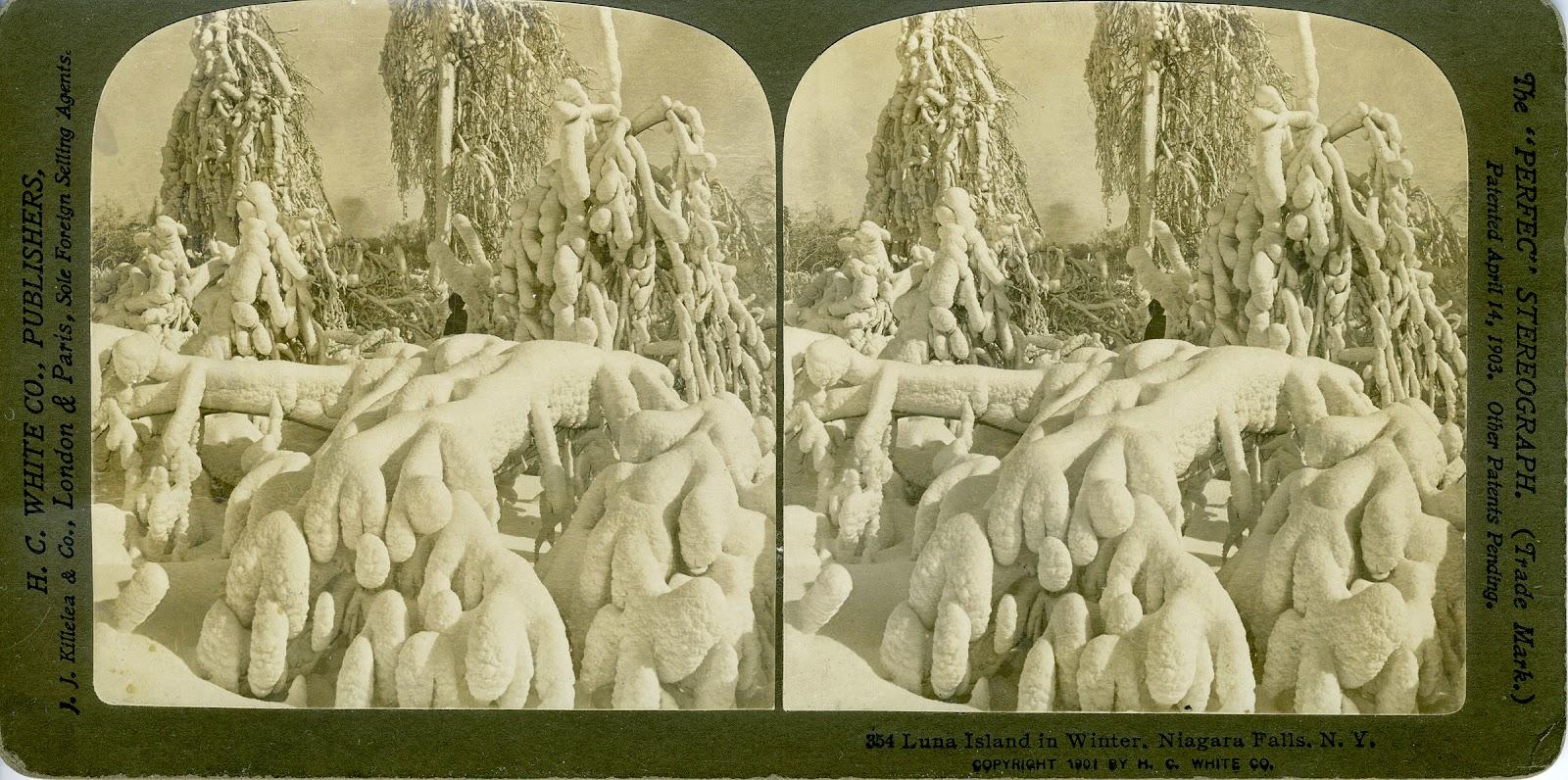 Ретро фото прошлого века 13 фотография