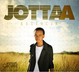 Download CD Jotta A   Essência