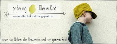 Peterling - Allerlei Kind