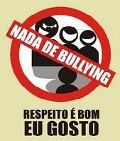 Nada De Bullying