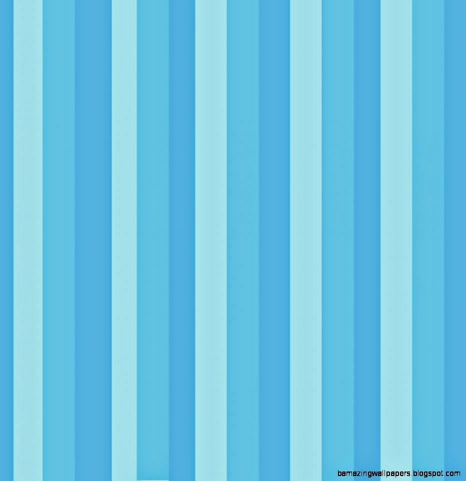 blue and white striped background amazing wallpapers