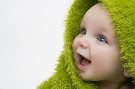 Obat Sariawan Alami Pada Anak