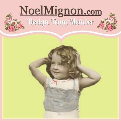 Noel Mignon Design Team