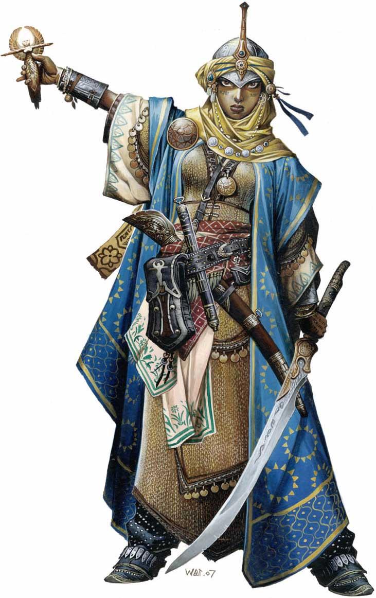 pathfinder spells cleric