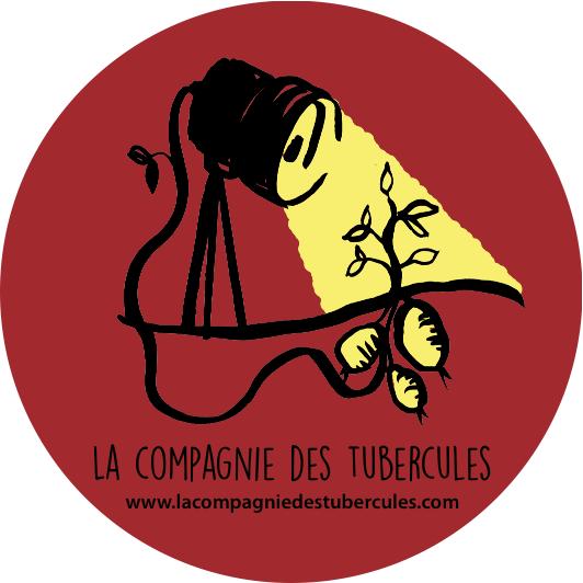 COUSINS DE FORTUNE est membre de LA COMPAGNIE DES TUBERCULES