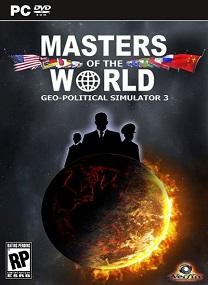 masters-of-the-world-geopolitical-simulator-3-pc-cover-www.ovagames.com