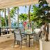 Apartamentos en el Caribe como una Inversion que genera Renta