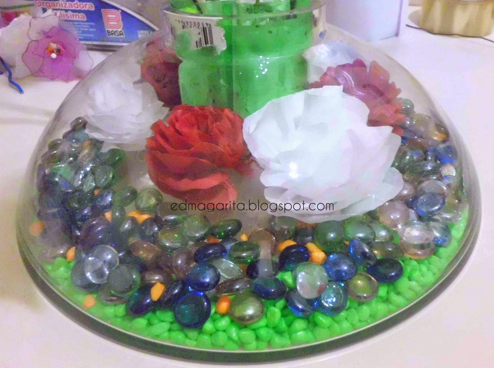 Jarrones, tinajas y cubre macetas Maisons du Monde - Fotos De Jarrones Con Flores Artificiales