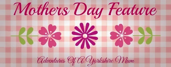 Yorkshire Blog, Mummy Blogging, Parent Blog, Hampergifts, competition, win, Giveaway, Lindt,
