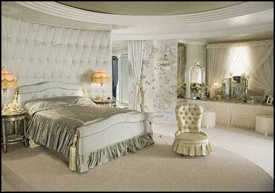 old hollywood bedroom decor bedroom