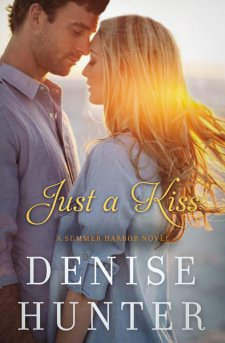 {New from BookLook}