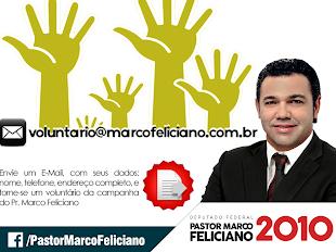 DEP.FEDERAL MARCO FELICIANO - PSC