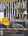 From Palm Beach Life magazine
