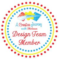 A Creative Journey with Melissa