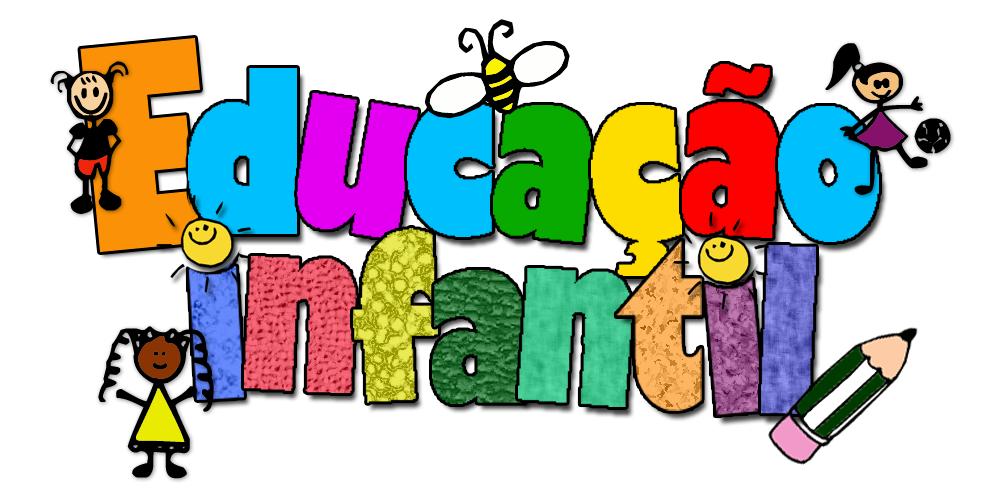 JARDIM COLORIDO DA TIA SUH PLANO DE CURSO PARA EDUCAÇÃO INFANTIL