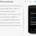 Configuracion Droidvpn Marzo 2014 Sin saldo Full Todas Las Regiones Telshit
