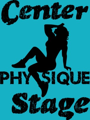 Center Stage Physique