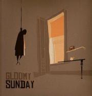 Misteri Dibalik Lagu Gloomy Sunday