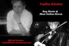 Vadim Kiselev