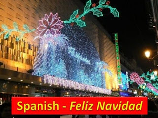 Merry-Christmas-2015-Messages-in-Spanish