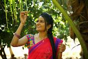 Sruthi Varma glamorous photos-thumbnail-1