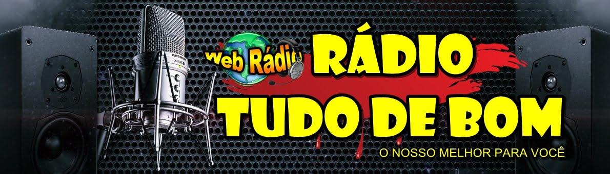 Acesse a nossa rádio!