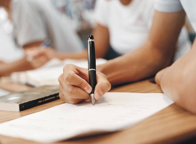 Seo Ajuda A Melhorar Seu Desempenho Nas Provas