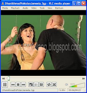 Link Download Video Mesum Ahmad Dhani Dan Mulan Jameela